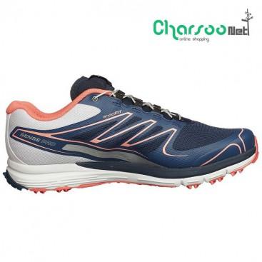 کفش دخترانه سالامون Salomon Sense Pro