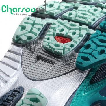کفش دخترانه سالامون Salomon X-Scream 3D GTX