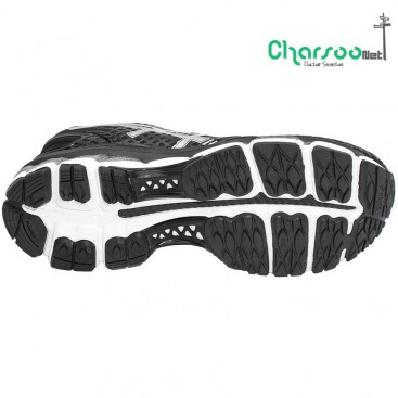 کفش ورزشی اسیکس ژل نیمباس Asics Gel Nimbus 17