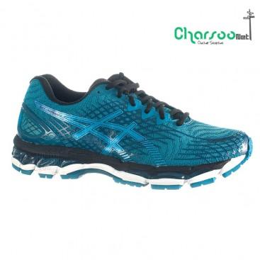 کفش مردانه اسیکس ژل نیمباس Asics Gel Nimbus Lite