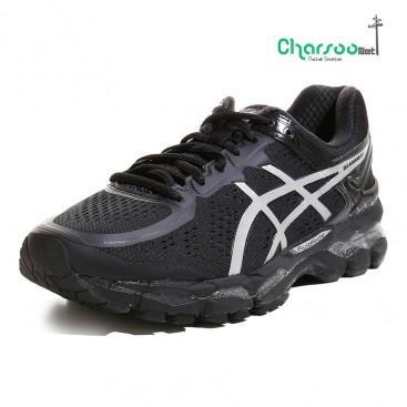 کفش ورزشی مردانه اسیکس ژل کایانو Asics Gel Kayano 22