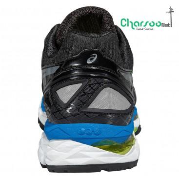 کفش اورجینال اسیکس ژل کایانو Asics Gel Kayano 22
