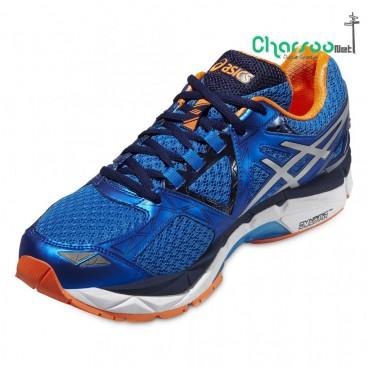 کفش ورزشی آسیکس ژل جی تی