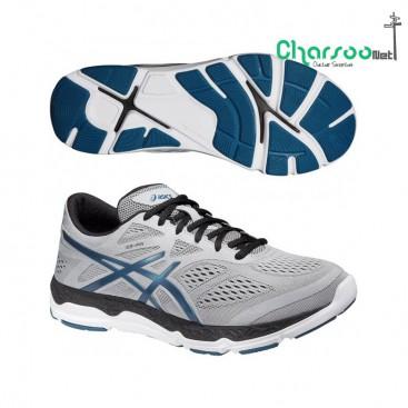 کفش ورزشی مردانه اسیکس Asics 33-FA