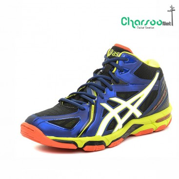 Asics Gel Volley Elite 3MT