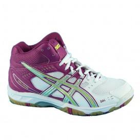 کفش والیبال زنانه اسیکس ژل تسک Asics Gel Task MT