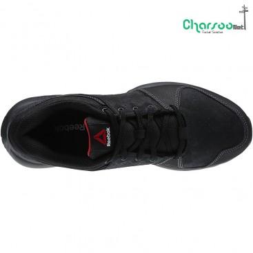 کفش کتونی 2015