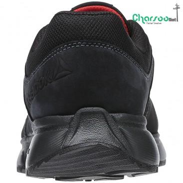 خرید کفش 2015