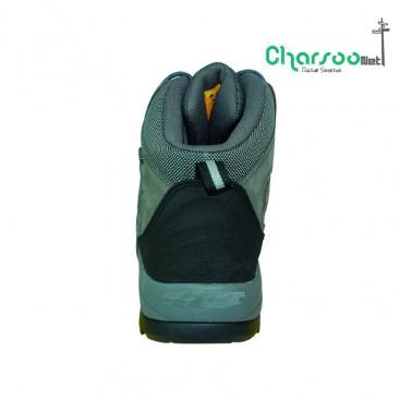 کفش کوهنوردی و کوهپیمایی Cedar