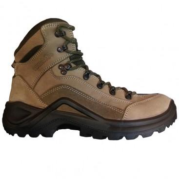 کفش کوهنوردی و کوهپیمایی Coleman
