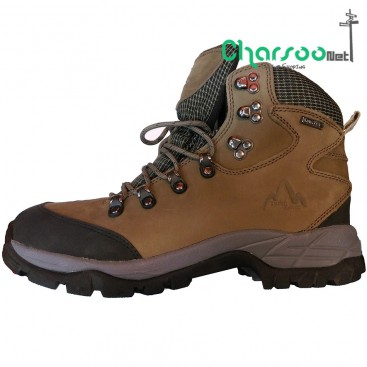 خرید کفش کوهنوردی 2015