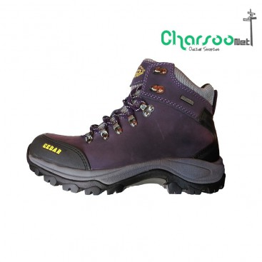 خرید کفش کوهنوردی