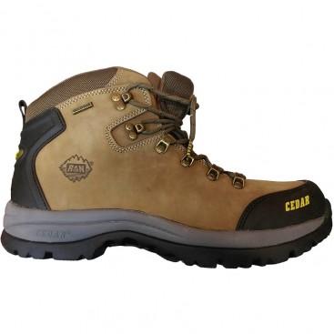 کفش کوهنوردی Cedar