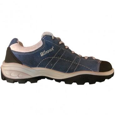 کفش کوهنوردی گری اسپرت Grisport Taranaki