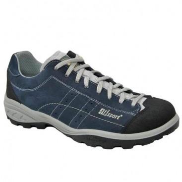 کفش کوهنوردی