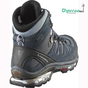 کفش کوهنوردی سالامون Salomon Quest 4D GTX