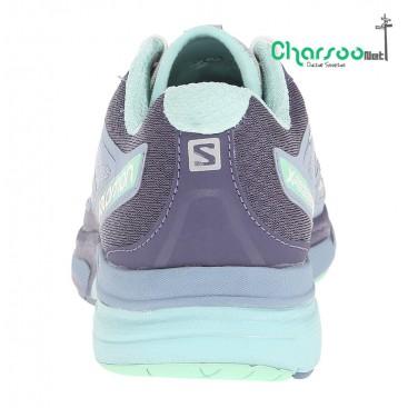 کفش ورزشی رانینگ