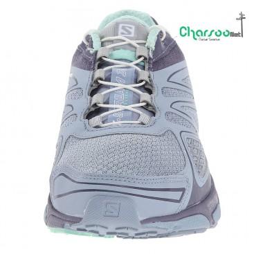 کفش ورزشی اورجینال