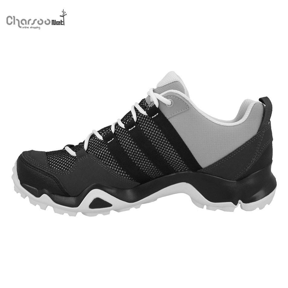 فروش لباس و کفش ورزشی