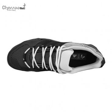 کفش Adidas ax2