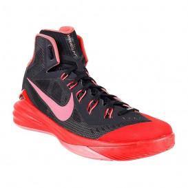 کفش مخصوص بسکتبال نایکی هایپردانک Nike Hyperdunk