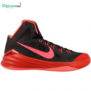 کفش بسکتبال نایکی
