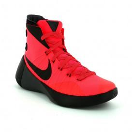کتانی حرفه ای بسکتبال نایکی Nike Hyperdunk