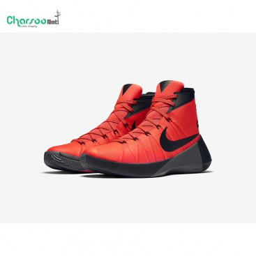 کفش نایکی Nike Hyperdunk