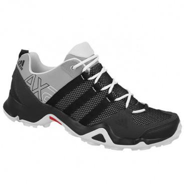 کفش مردانه آدیداس ای ایکس Adidas AX2