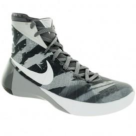 کفش بسکتبال برند نایکی Nike HyperDunk