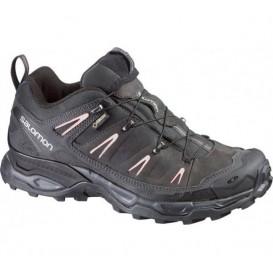 کفش سالامون زنانه Salomon X Ultra LTR GTX W