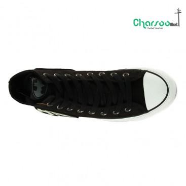 کفش ال استار All Star