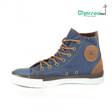 کفش ال استار کانورس ومپایر Converse All Star