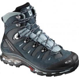 کفش کوهنوردی زنانه سالامون کوئست Salomon Quest 4D GTX