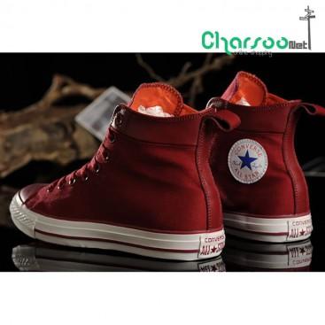 خرید کفش اصلی ال استار
