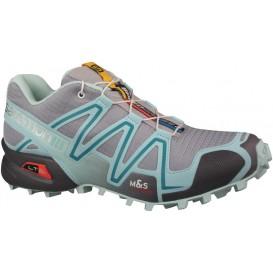 کفش سالامون Salomon speed cross 3