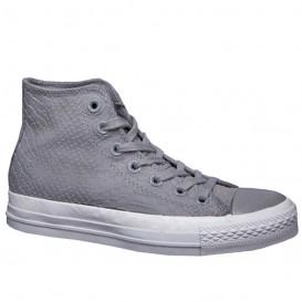 کفش ال استار کانورس Converse Crocodile Limited Edition