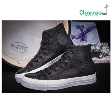 کفش مارک اصلی ال استار