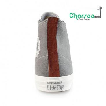 خرید کفش اورجینال اصلی