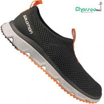کفش پیاده روی salomon rx moc 3 2016