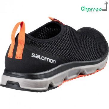 کفش راحتی سالومون Salomon RX moc 3 2016