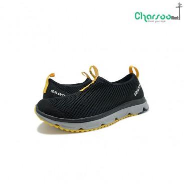 کفش راحتی salomon rx moc