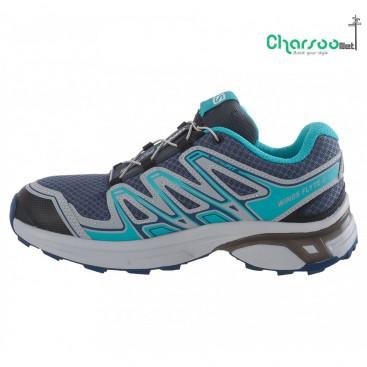 کفش ورزشی salomon wings flyte 2