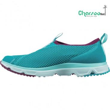 کفش مخصوص پیاده روی سالومون Salomon Rx Moc