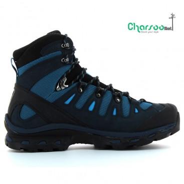کفش کوهپیمایی سالومون Salomon Quest 4D 2 GTX