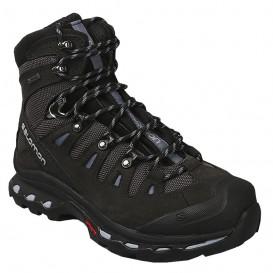 کفش کوهنوردی زنانه سالومون Salomon Quest 4D 2 GTX