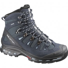 کفش کوهنوردی سالومون 2016 Salomon Quest 4D 2 GTX