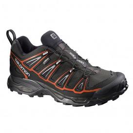 کفش کوهنوردی مردانه سالومون 2017 Salomon X Ultra 2 GTX