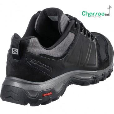 کفش کوهپیمایی مردانه سالومون Salomon