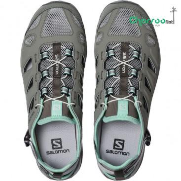 کفش زنانه Salomon 2016